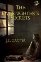 Cover for 'The Overnighter's Secrets'