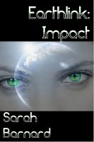 Cover for 'Earthlink: Impact'