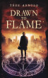 Drawn to Flame by Tess Arnold