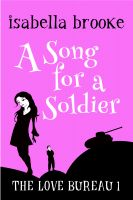 A Song For A Soldier cover