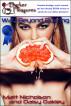 Way Beyond Busting by Matt Nicholson & Daisy Oakley