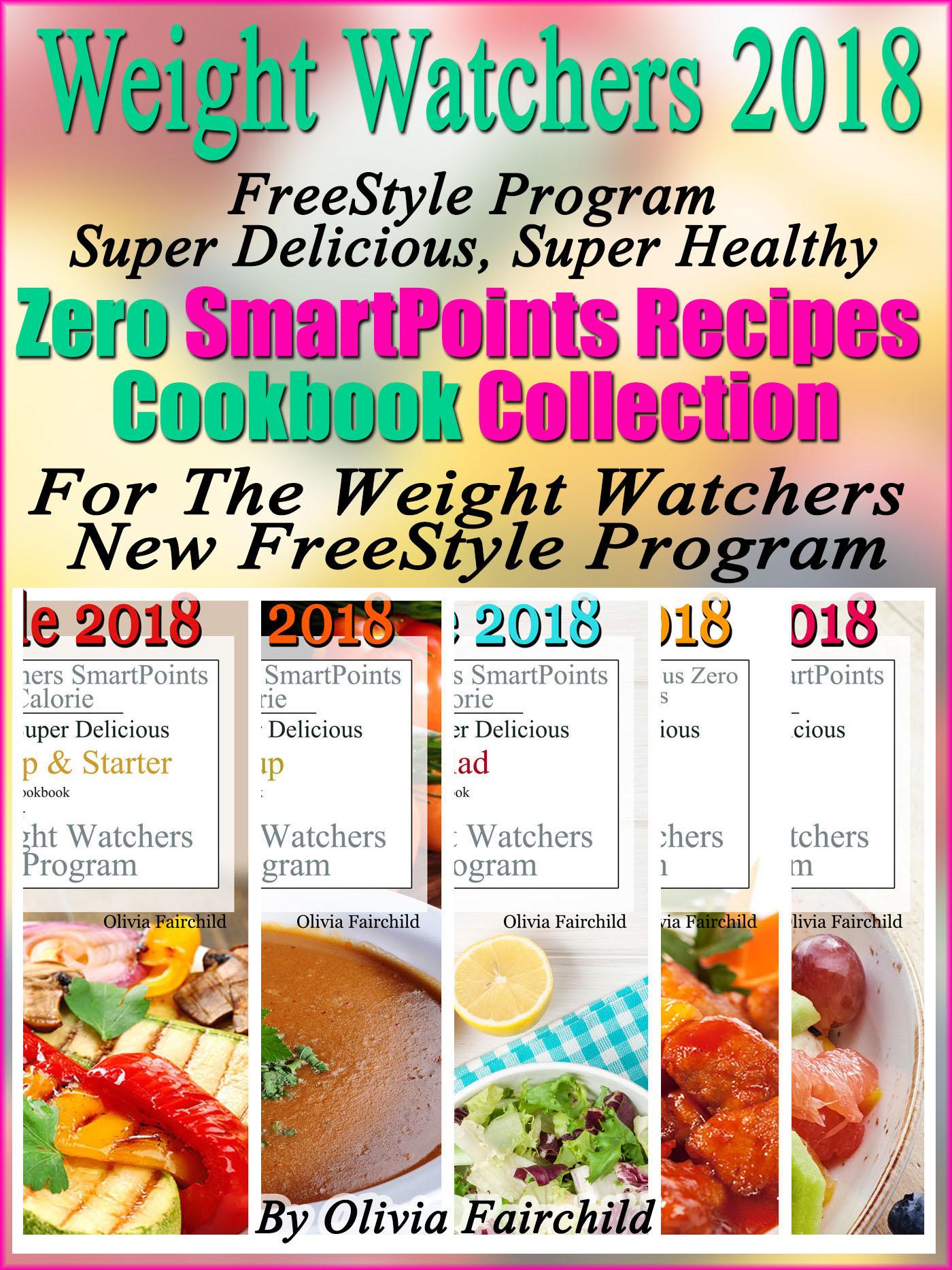 weight watchers menu planner template.html
