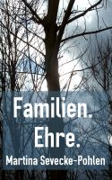 Cover for 'Familien. Ehre.'