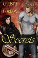 Christie Gordon - Secrets