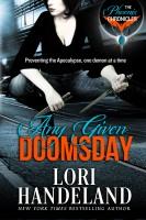 Lori Handeland - Any Given Doomsday