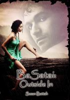Cover for 'BaSatai: Outside In Book # 1'