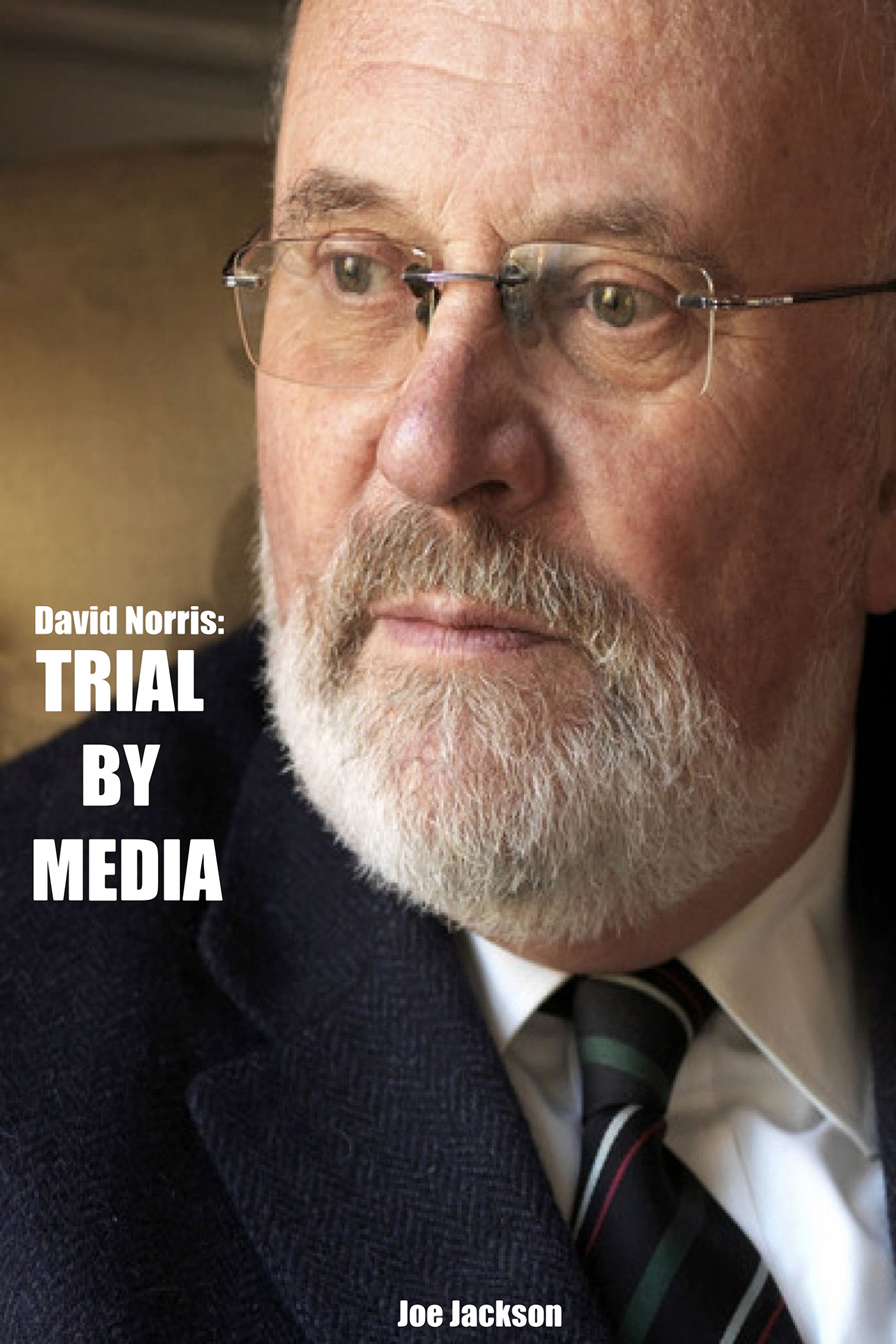 trial by media Simon overland is under attack from the australian over his role in an investigation three years ago did he really do anything wrong, or is it part of a vendetta against him.