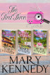 The First Three Talk Radio Mysteries by Mary Kennedy
