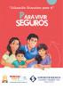 Para vivir seguros by OSP2019