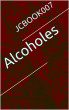 Alcoholes by JCBOOK007