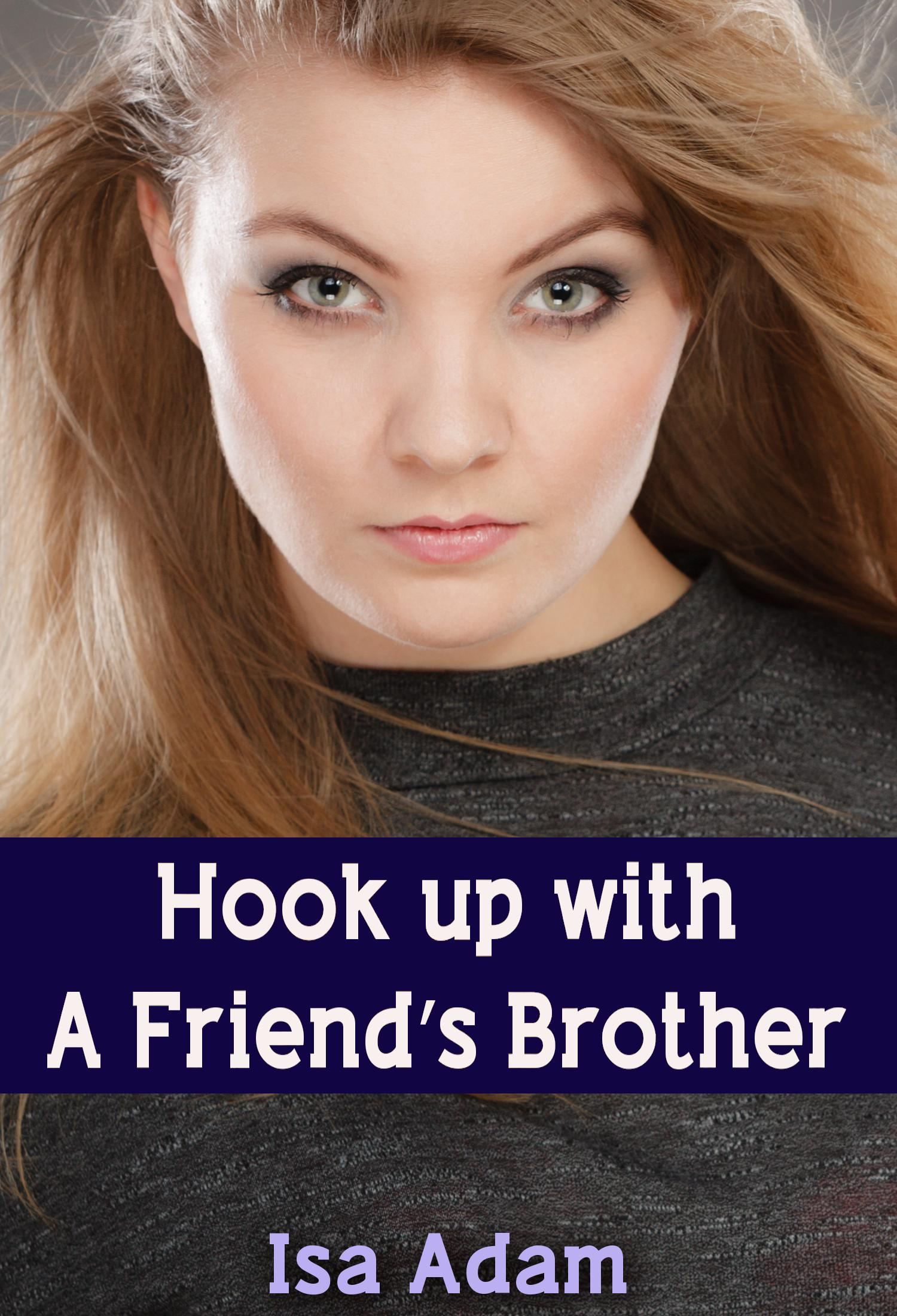 hook up friend