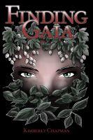 Kimberly Chapman - Finding Gaia