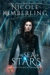 Sea of Stars by Nicole Kimberling