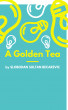 GOLDEN TEA by slobodan becarevic