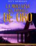 La Montaña del Péndulo De Oro. by Inty Morales
