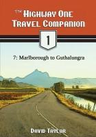David Taylor - The Highway One Travel Companion - 7: Marlborough to Guthalungra