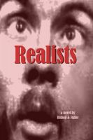 Cover for 'Realists'