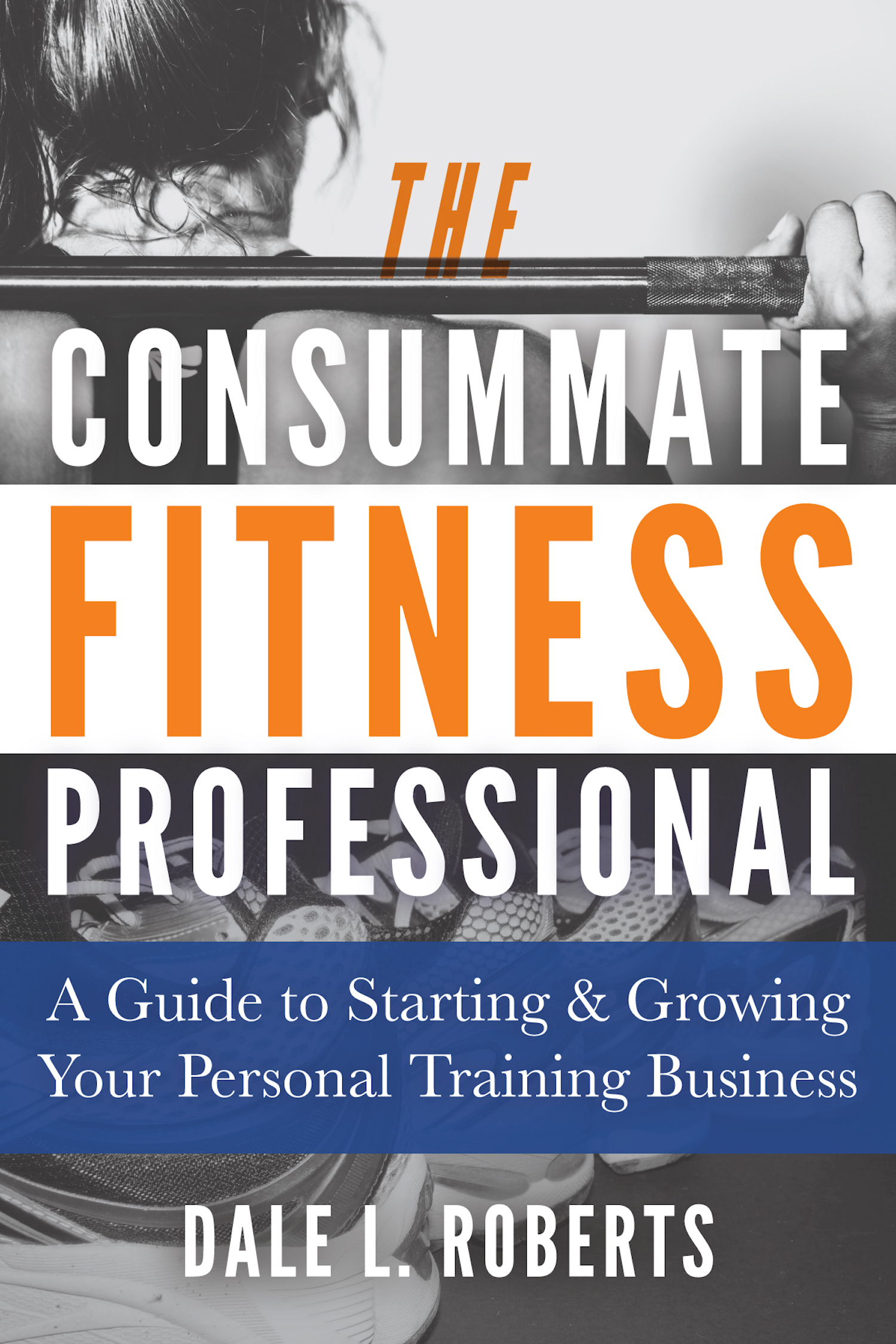 Smashwords The Consummate Fitness Professional A Guide To