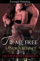 Sandra Bunino - Tie Me Free