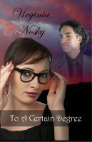 Virginia Nosky - To A Certain Degree
