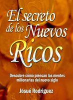 El Secreto de los Nuevos Rico