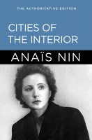 ... Future', 'The Quotable Anais Nin: 365 Quotations with Citations', etc