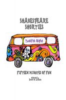 Diane Swanson - Shakespeare Shorties: Twelfth Night