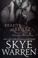 Skye Warren - Beauty and the Beast