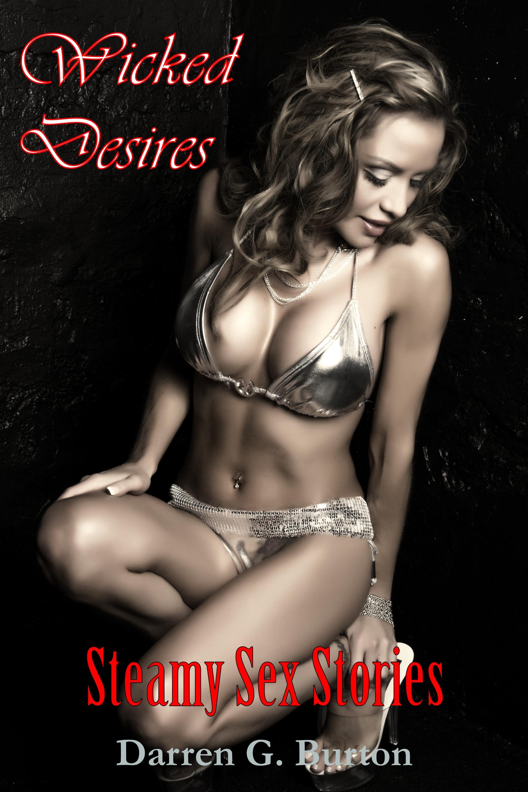 Erotic diaper stories-9610