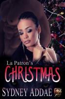 Sydney Addae - La Patron's Christmas