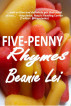 Five-Penny Rhymes by Beanie Lei