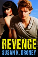 Susan K. Droney - Revenge