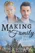 Making a Family: Full Collection by Rosa Swann