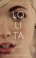 Lolita (The Escort Diaries #2)