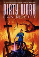 Dan McGirt - Dirty Work