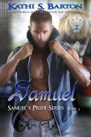 Kathi S Barton - Samuel