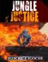 Jungle Justice by Igoche Igoche, Sr
