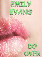 Emily Evans - Do Over