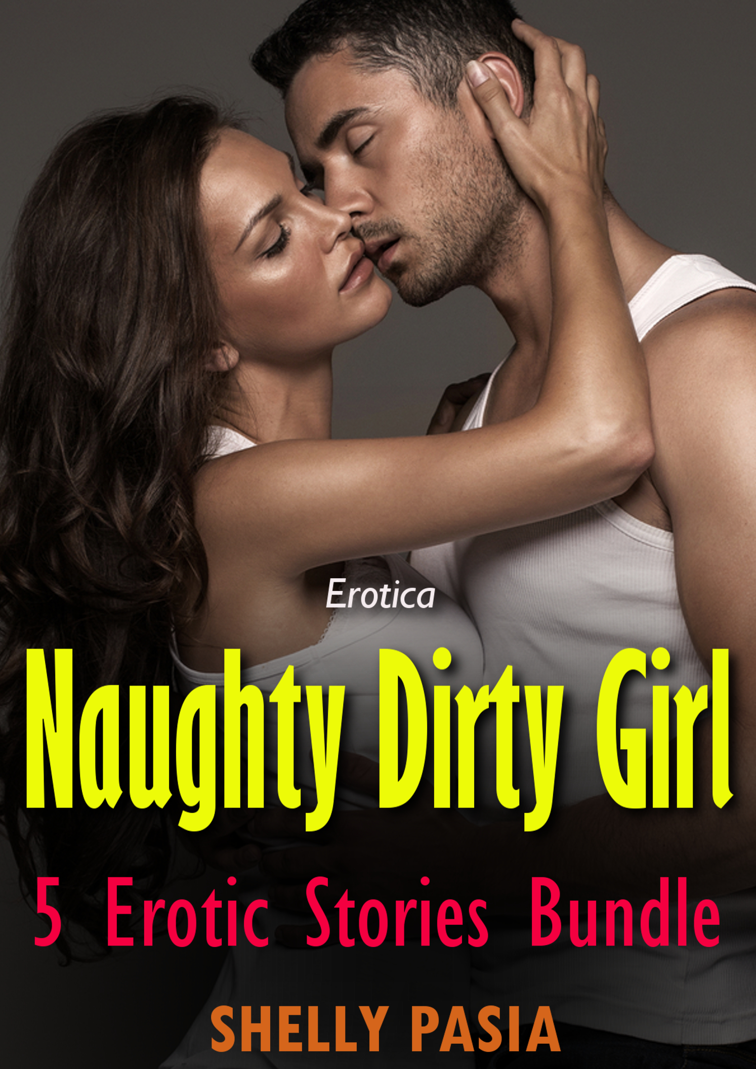 Girl erotic stories free — pic 14