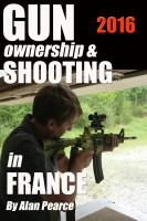 Alan Pearce - Gun Ownership and Shooting in France v3