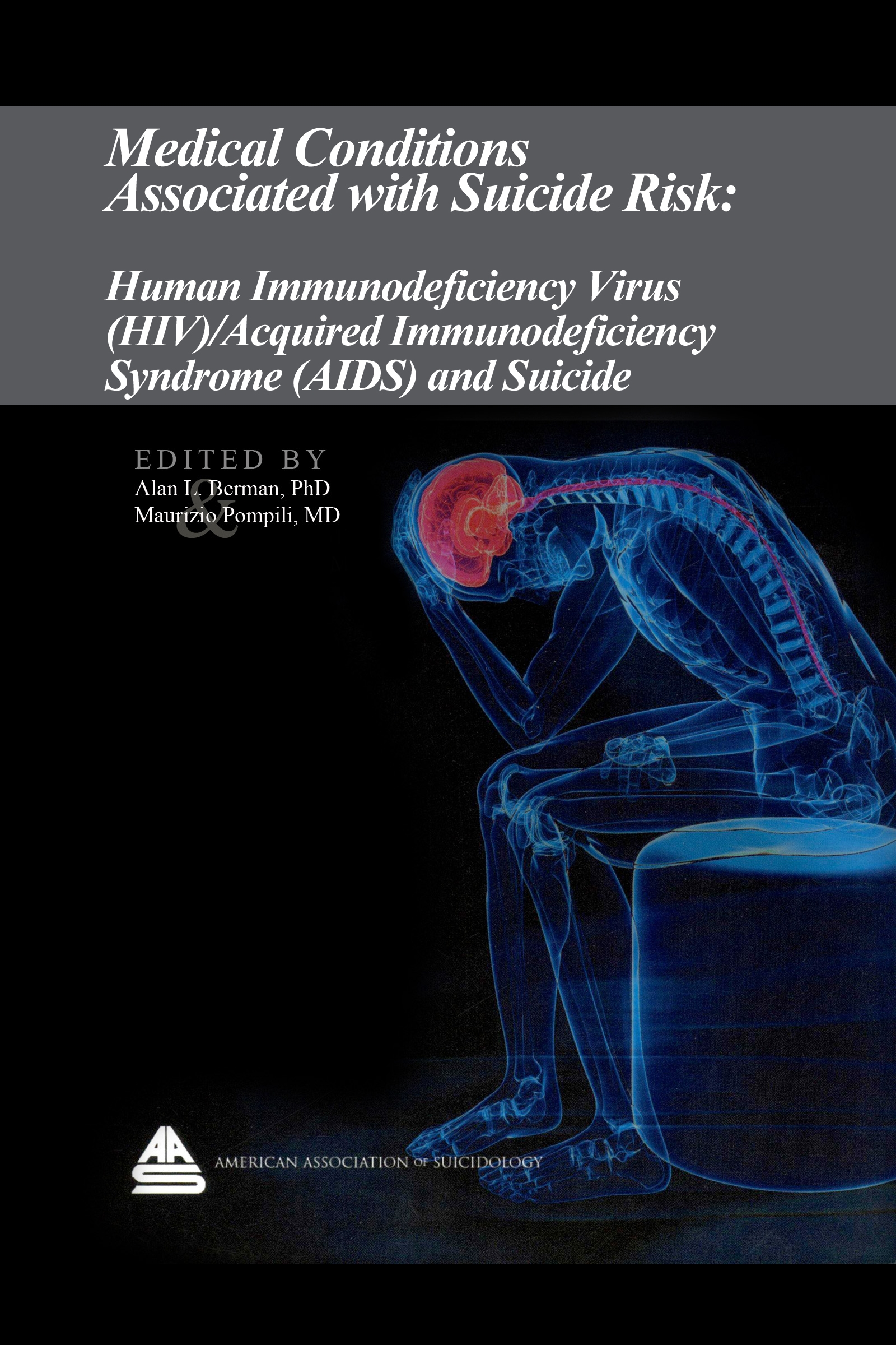 a look at the ways the acquired immunodeficiency syndrome affects the society What is hiv hiv stands for human immunodeficiency virus it is the virus that can lead to acquired immunodeficiency syndrome, or aids, if not treated.