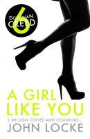 John Locke - A Girl Like You