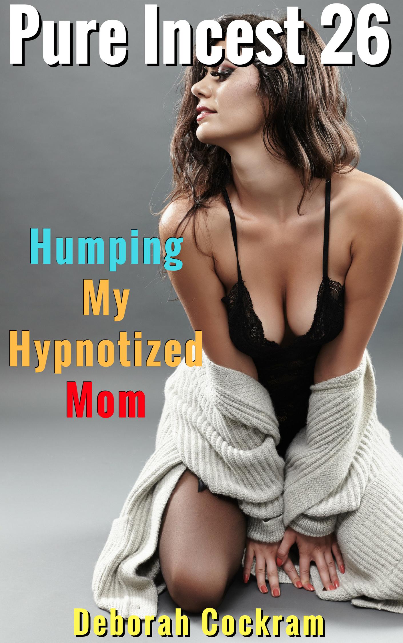 Hypnosis/sex stories/incest