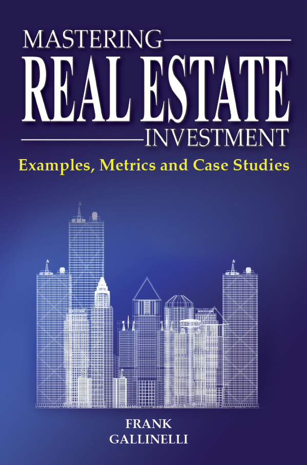 real estate case studies 1 real life ethics for the professional real estate manager a case study report based on actual irem® ethics cases second edition.