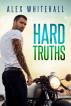 Hard Truths by Alex Whitehall