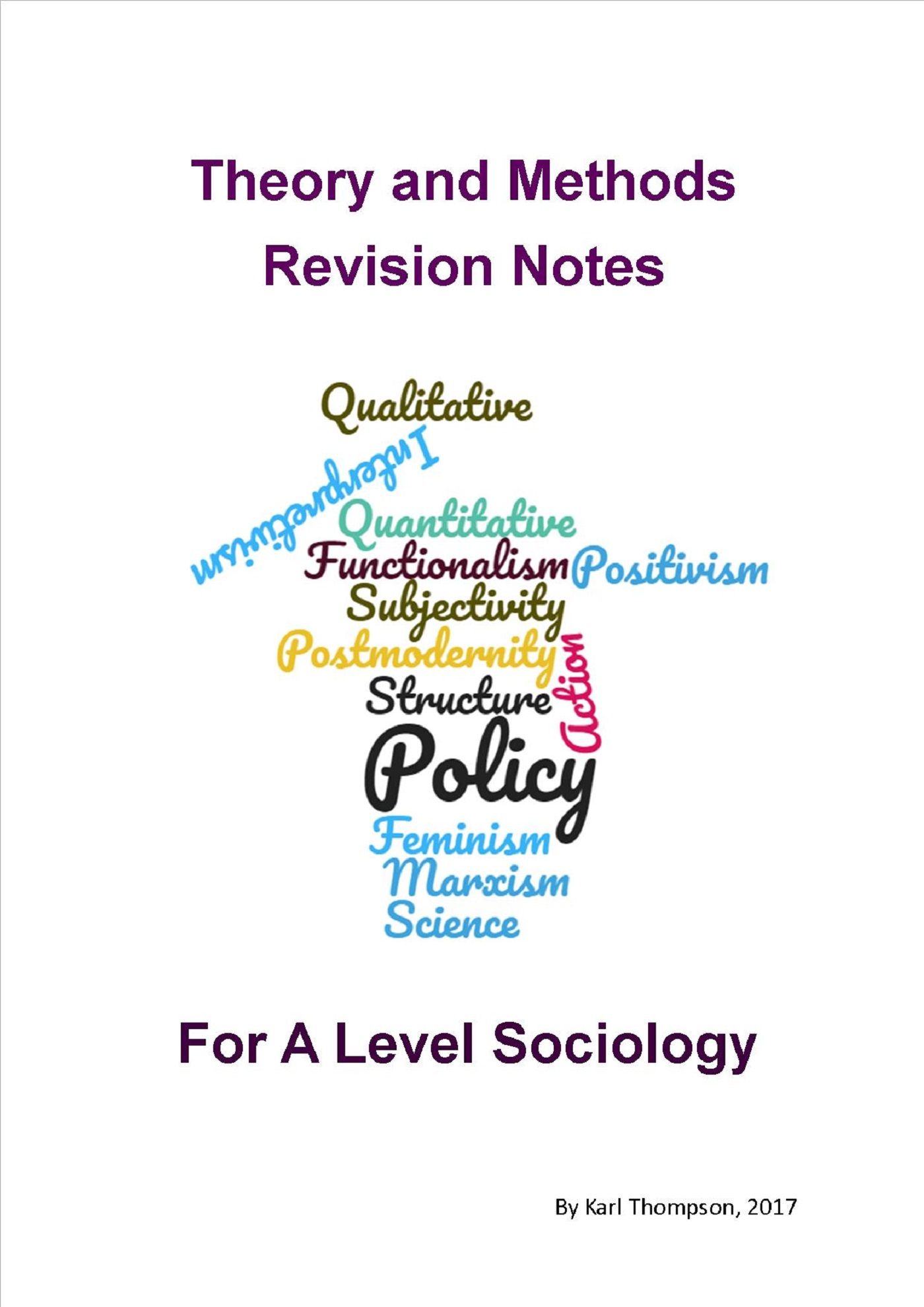 sociology education revision notes If you are struggling to consolidate your notes here is a revision guide you must add more detail to: social policy - coalition and conservative agendas globalisation of education education revision pack 2016 below are all past questions grouped by specification topic.