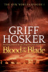 Blood on the Blade by Griff Hosker