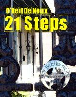 O'Neil De Noux - 21 Steps