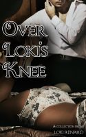 Loki Renard - Over Loki's Knee