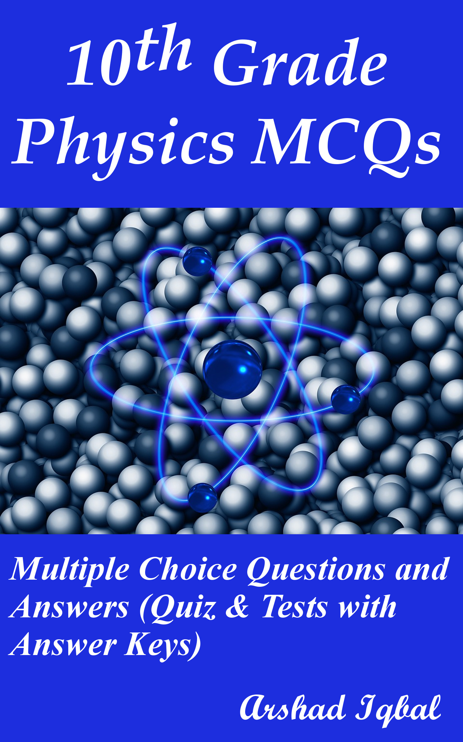 physics i honors Physics is the study of the physical world around us through the study of physics we gain an understanding of the rules that govern the universe.